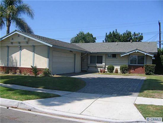 12761 Owen St, Garden Grove, CA 92845