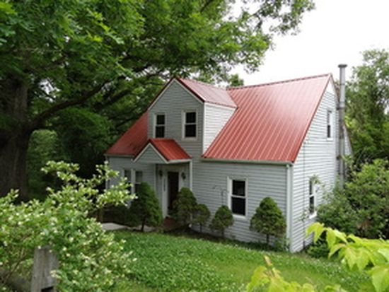 2309 Peppers Ferry Rd NW, Christiansburg, VA 24073