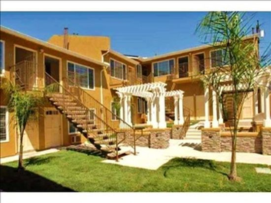 4025 Florida St UNIT 13, San Diego, CA 92104