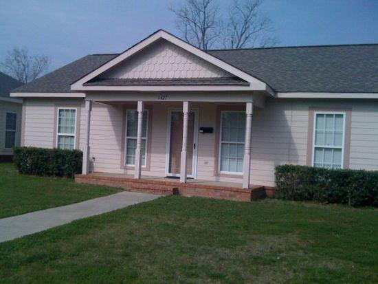 1427 Augusta Ave, Augusta, GA 30901