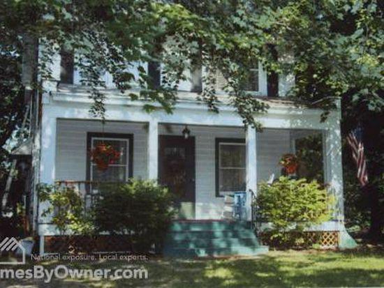 563 Loudon Rd, Albany, NY 12211