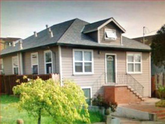 526 Baden Ave, South San Francisco, CA 94080