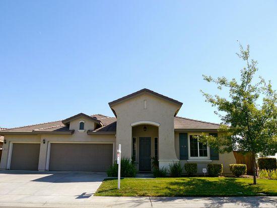 190 Bewicks Cir, Sacramento, CA 95834
