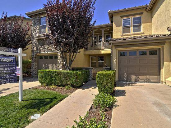1250 Thornbury Ln, San Jose, CA 95138