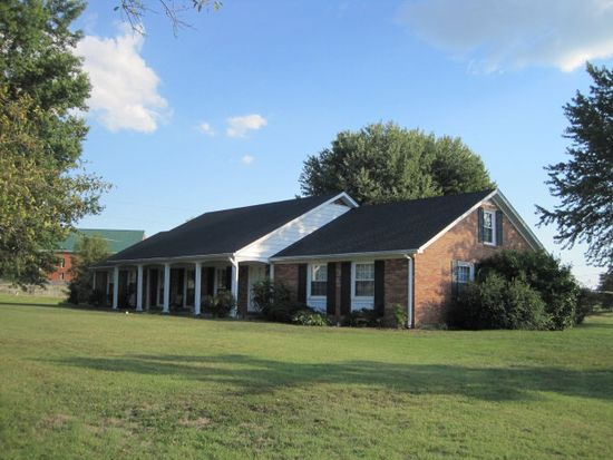 9005 Burkesville Rd, Eighty Eight, KY 42130