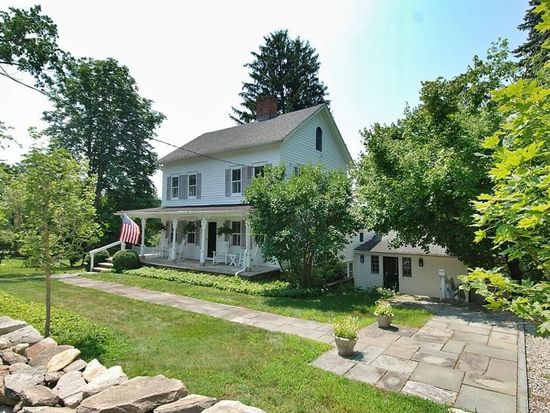 70 Barnegat Rd, New Canaan, CT 06840
