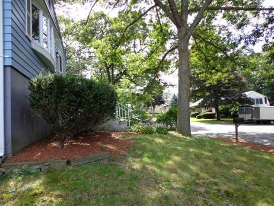 12 Orcutt Ave, Saugus, MA 01906