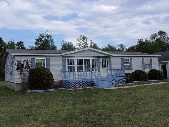 118 Haynes Rd, Plattsburgh, NY 12901