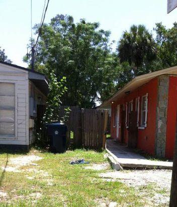 8513 N 15th St APT A, Tampa, FL 33604