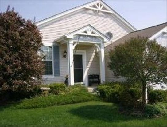 13294 W Essex Ln, Huntley, IL 60142