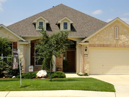 25527 Willard Path, San Antonio, TX 78261
