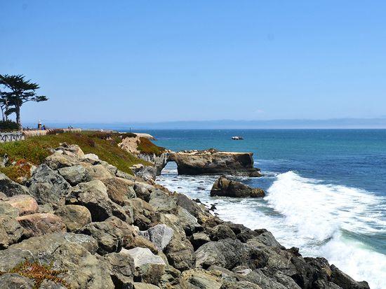 880 W Cliff Dr UNIT 12, Santa Cruz, CA 95060