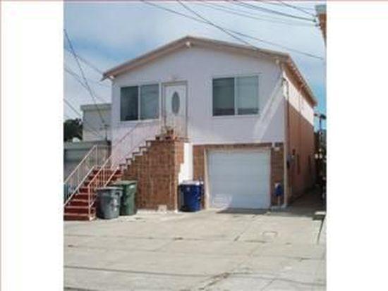 233 A St, South San Francisco, CA 94080