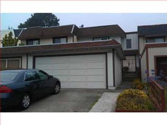 3849 Howard Ct, South San Francisco, CA 94080