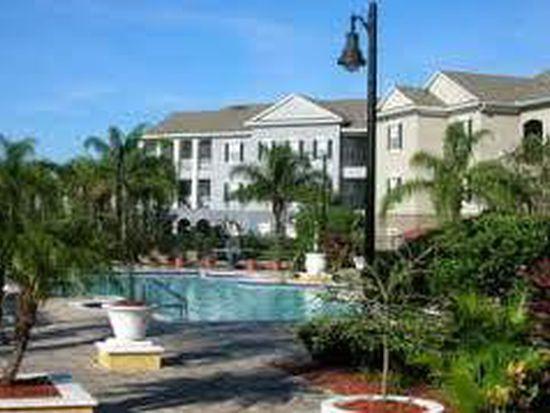 3561 Conroy Rd APT 218, Orlando, FL 32839