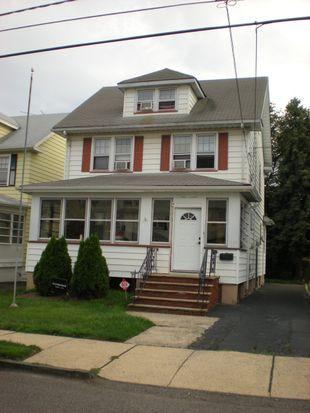 1132 Seib Ave, Elizabeth, NJ 07202