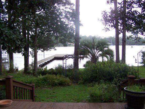 9558 Perdido Vista Dr, Perdido Beach, AL 36530