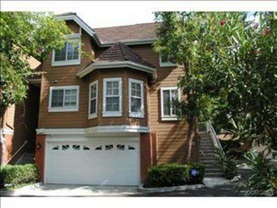 20950 Oxnard St APT 35, Woodland Hills, CA 91367