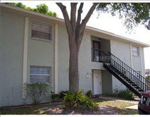 3804 N Oak Dr UNIT X81, Tampa, FL 33611