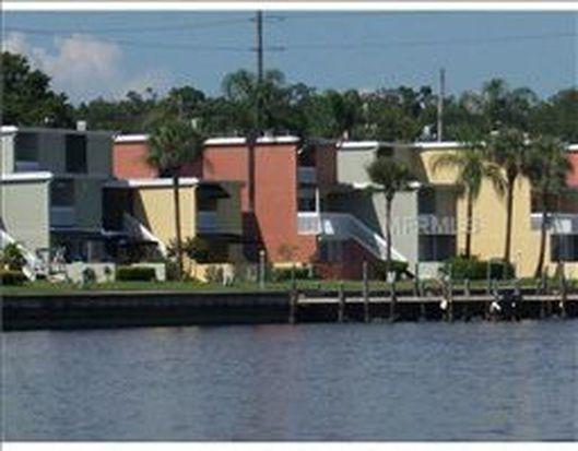 2424 W Tampa Bay Blvd APT B201, Tampa, FL 33607