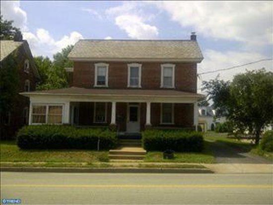 209 Union St, Hatfield, PA 19440
