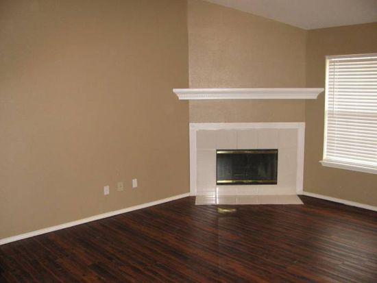 2805 86th St, Lubbock, TX 79423