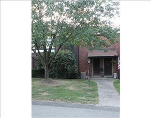 808 Sewickley Heights Dr, Sewickley, PA 15143