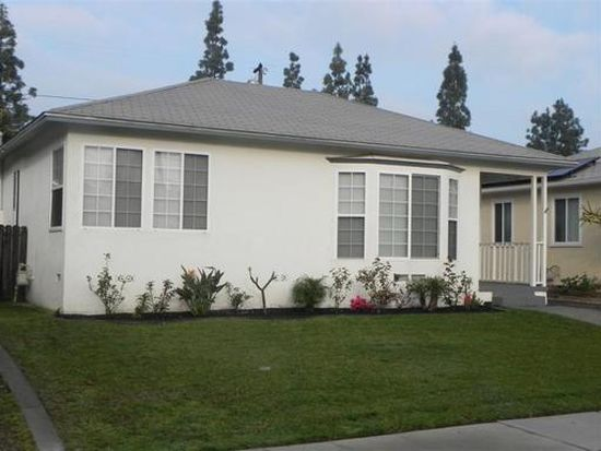 4923 Dunrobin Ave, Lakewood, CA 90713