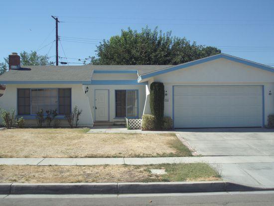 726 W Avenue H6, Lancaster, CA 93534