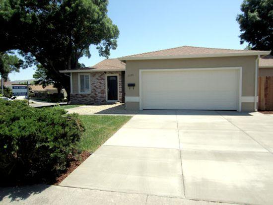 2298 Fairfield Ave, Fairfield, CA 94533