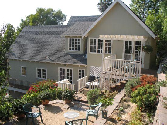 850 Cheltenham Rd, Santa Barbara, CA 93105