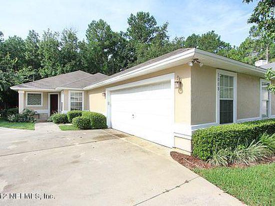 1008 Buttercup Dr, Jacksonville, FL 32259