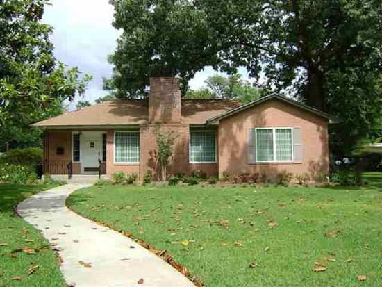 880 22nd St, Beaumont, TX 77706