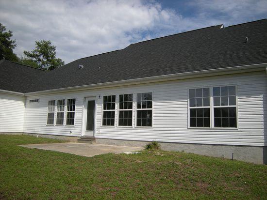 108 Drayton Hall Blvd, Aiken, SC 29803