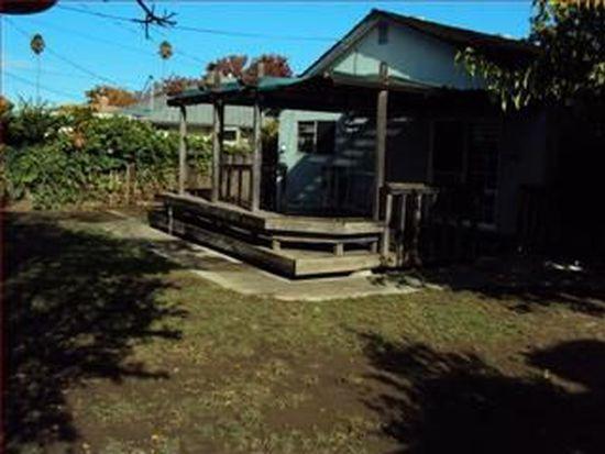 5327 Calderwood Ln, San Jose, CA 95118