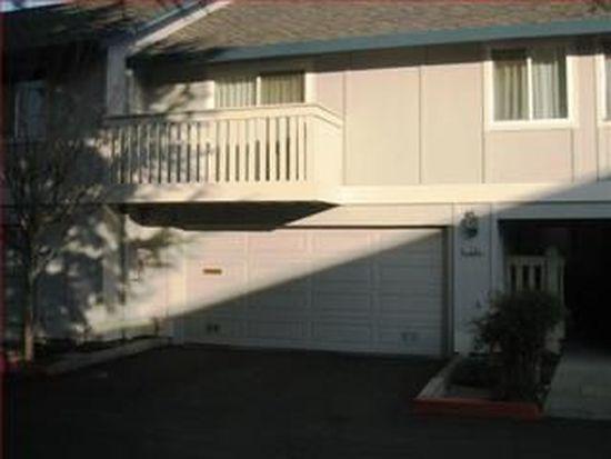 1390 Cherrywood Sq, San Jose, CA 95117