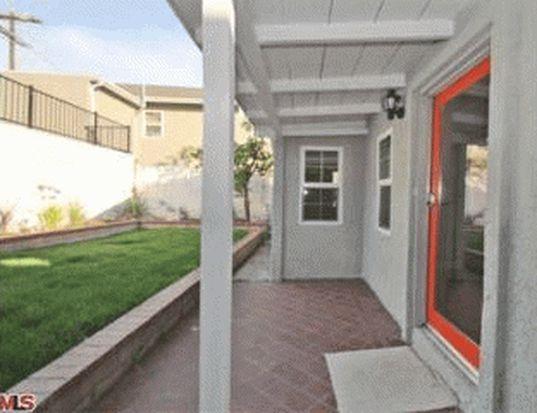 1118 Isabel St, Los Angeles, CA 90065