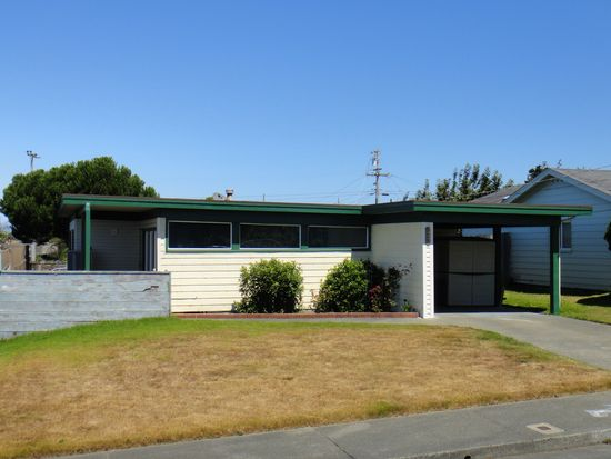 928 South Ave, Eureka, CA 95503