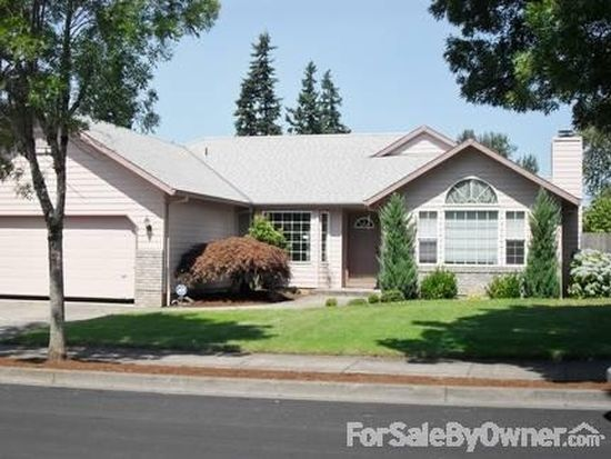 15035 Pebble Beach Dr, Oregon City, OR 97045