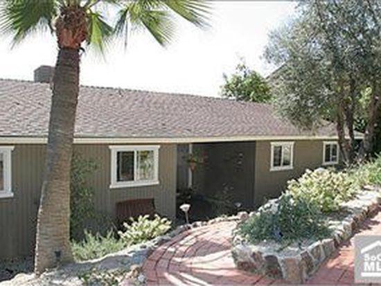 1314 Morningside Dr, Laguna Beach, CA 92651