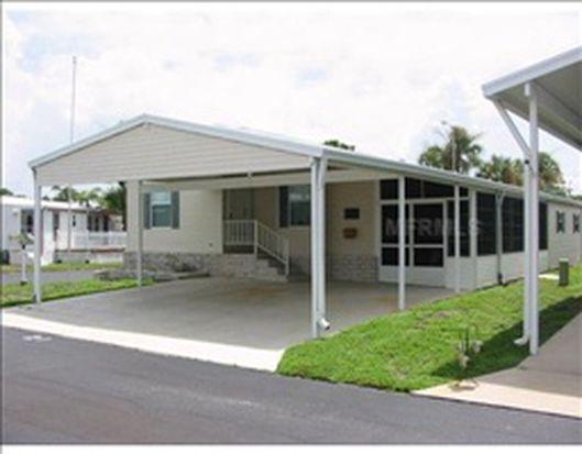4851 W Gandy Blvd LOT B3L22, Tampa, FL 33611