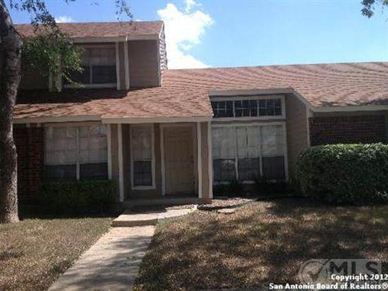9140 Timber Path APT 3605, San Antonio, TX 78250