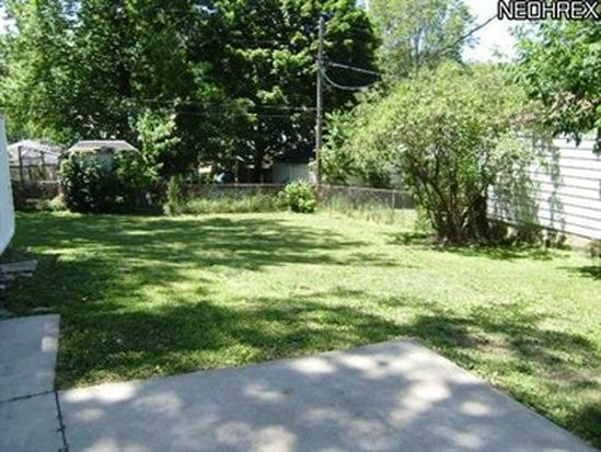 4382 W 189th St, Cleveland, OH 44135