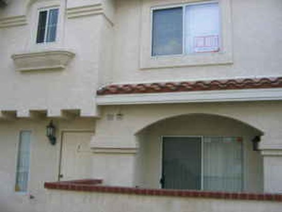 201 Laurel Ave APT 7, Brea, CA 92821
