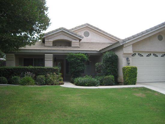 10213 Heather Valley Dr, Bakersfield, CA 93312