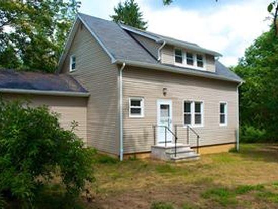142 North Rd, Chester, NJ 07930