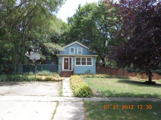 414 S 4th Ave, Saint Charles, IL 60174