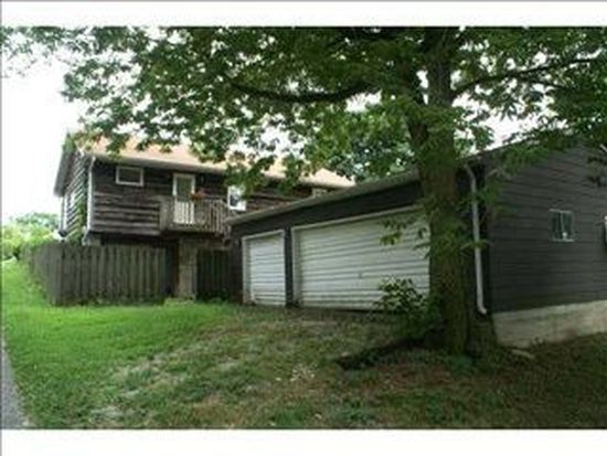 953 S 5th St, Noblesville, IN 46060