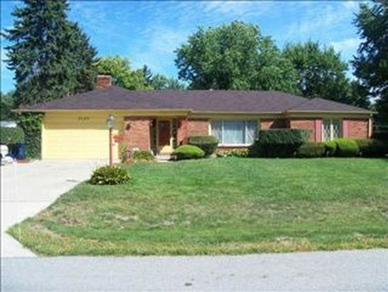 3120 W 12th St, Anderson, IN 46011