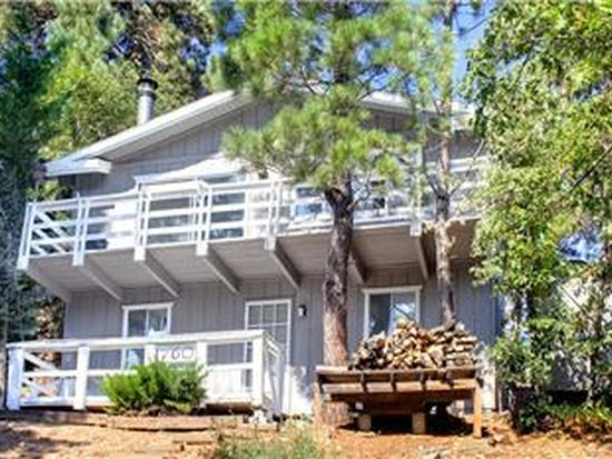 760 Butte Ave, Big Bear City, CA 92314
